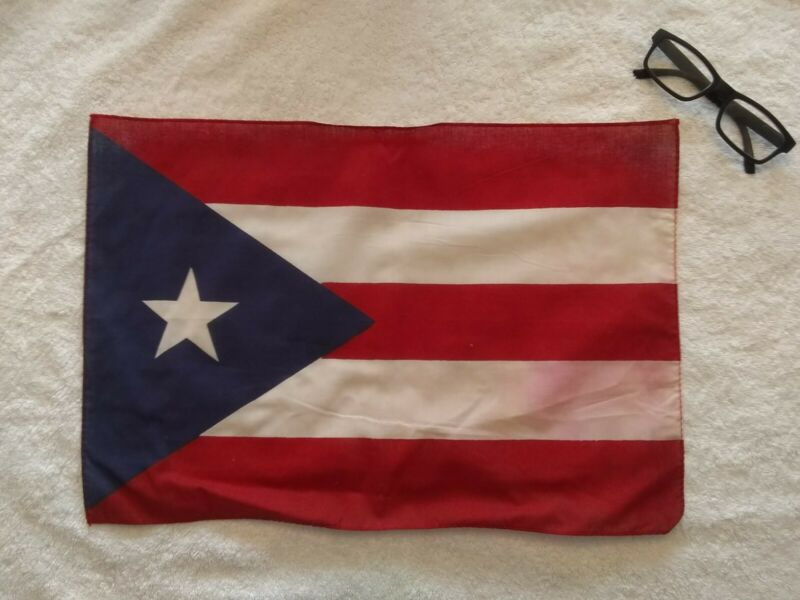 Nautical Flag Pennant Vintage Boat Ship 1 of 50 flags I am selling