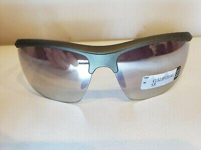 FGX International Sunglasses SR (Shades International)