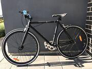 Single speed/fixie bike  Mount Barker Mount Barker Area Preview