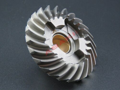 For SUZUKI Motor 25//30 HP Forward Gear 57510-89J00 57510-96310 57510-96311 23T