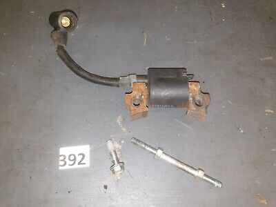 B&Q TRY3.5PLMA ELECTRONIC IGNITION COIL MODULE working 392 daye engines