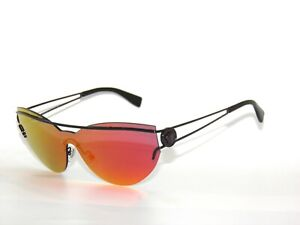 5de91d7231c Versace 2186 14156Q Purple Red Mirror Sunglasses Sale