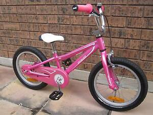 Specialized Hotrock 16 Lightweight Aluminium Child Bike Coogee Eastern Suburbs Preview