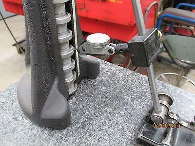 Indicator Holder For A Surface Gauge
