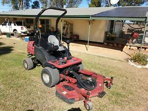 new holland mower | Gumtree Australia Free Local Classifieds