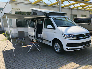 Reimo VW T6.1 MultiStyle