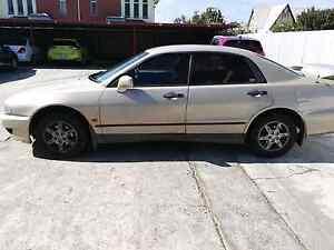CHEAP CAR SALE!! Glandore Marion Area Preview