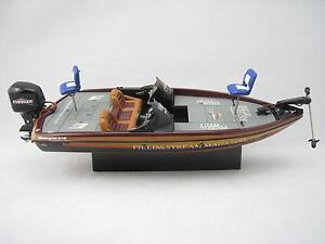 diecast boat ebay. Black Bedroom Furniture Sets. Home Design Ideas