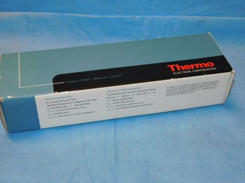 THERMO SCIENTIFIC HPLC COLUMN 73005-103030 BETASIL PHENYL-HEXYL 100X3 SZ 5