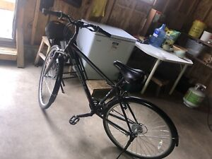 Supercycle for sale!! Bike