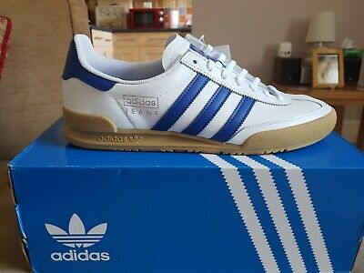 Mens adidas originals trainers size 9 uk not berlin or koln Stockholm ardwick