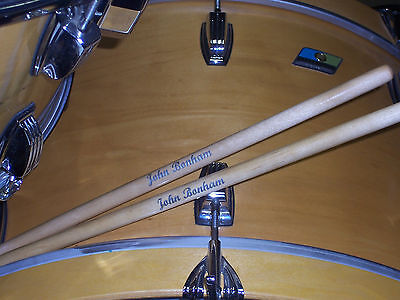 replica of john bonhams drum sticks-signature font -2-a---MAPLE
