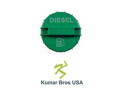 New Kumar Bros Usa Diesel Fuel Cap For Bobcat 453 463 543 631 632 641 643 645