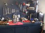 toolcrib7250c