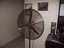 industrial fan ( Darwin ) Gray Palmerston Area Preview