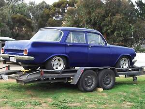 FARMERS OLD  CARS , Barn Find , Deceased Estate , Shed Cleanout Murray Bridge Murray Bridge Area Preview