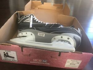 Men's CCM Hockey Skates Size 12