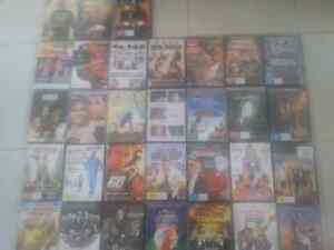 52 movies cheep Cranbourne Casey Area Preview