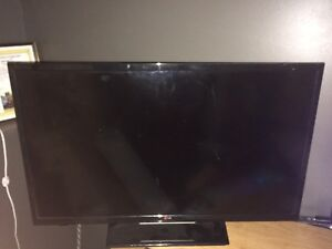 Fully working 32 inch LG West Kelowna