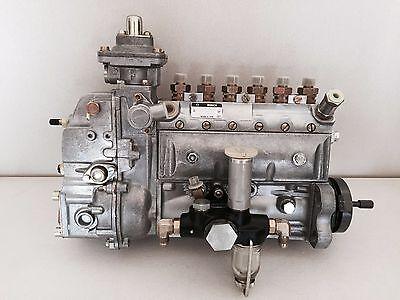 John Deere 4250 4650 Diesel Fuel Injection Pump New Bosch 9 400 230 117 Re32013