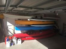 Hobie revolution 13 Mittagong Bowral Area Preview