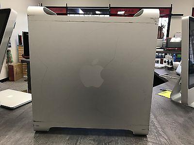 Apple Mac Pro 5,1 Intel 6 Core, 3.46Ghz 4TB HDD, 32GB RAM, MS Office, CS6 Sierra