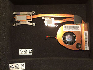 IBM-LENOVO-Ventola-Dissipatore-Dissipatore-Fan-CPU-per-T440s-04x0444