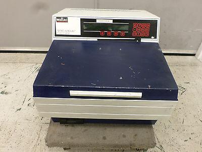 Wallac Arcus 1230 Fluorometer