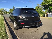 2004 Mazda 3 Maxx Sport CHEAPEST ONE ADVERTiSED Calamvale Brisbane South West Preview