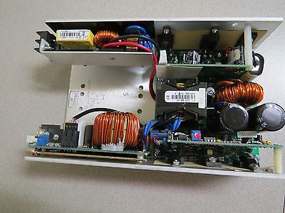 Deltron 500w 12v Switching Power Supply