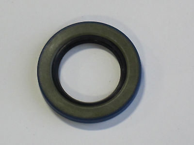 Magneto Or Distributor Oil Seal For Part 251379r91 381732r91