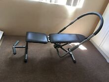 Exercise machine for sale Liverpool Liverpool Area Preview