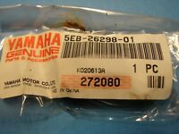 NEW NOS OEM YAMAHA 64D-42738-10-5B  PLATE,FITTING 150 175 200 225 HP OUTBOARD