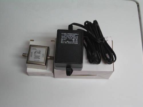 Power Adaptor Power Inserter SW44 SW64 sw 44 sw 64
