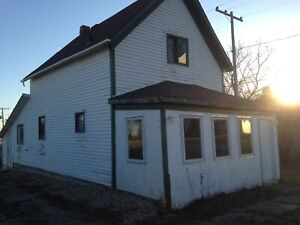 House for Sale in Macnutt Sk
