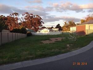 Ideal New Home Site 739M2 Block Eaglehawk Bendigo City Preview