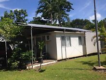 Caravan for sale Marrara Darwin City Preview