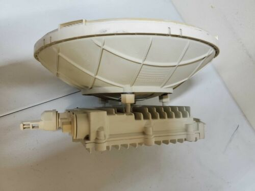 Siklu EH-1200-ODU-1ft - Full Link - TWO RADIOS!