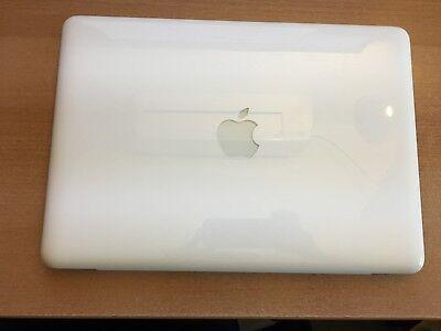Deckel für Apple LCD Assembly für MacBook 13