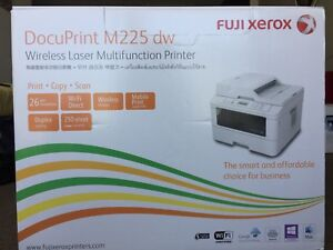 fuji printer | Gumtree Australia Free Local Classifieds