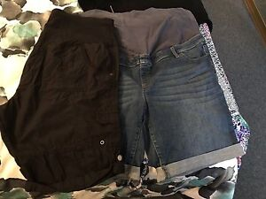 Women's size 14,16,18 clothing  make a offer Jesmond Newcastle Area Preview