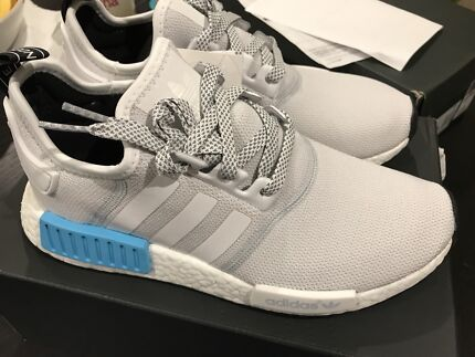 Adidas nmd R1 and ultraboost 3.0 for sale