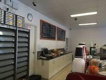 Popular Takeaway food & General store in Shepparton Shepparton Shepparton City Preview