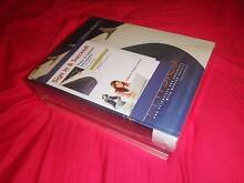 Textbook Physics for scientists and engineers 7th Bardon Brisbane North West Preview