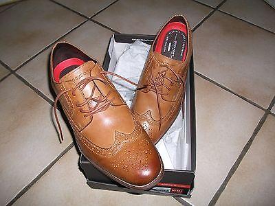 Herren Schuhe einfach geil NEU in Gr. 44,5 ROCKPORT