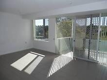 Affordable Housing Program - Modern 2 bed unit Dundas Parramatta Area Preview