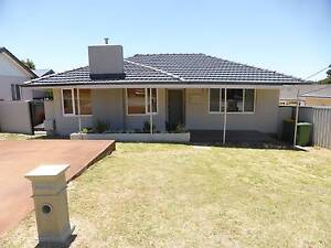 Morley 3 x 1 Low Maintenance House for Rent Morley Bayswater Area Preview