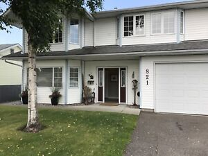 Roommate wanted, house near the hospital and CNC