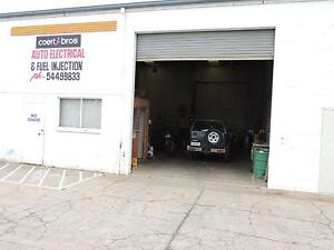 AUTO ELECTRICAL AND FUEL INJECTION IN NOOSA Noosaville Noosa Area Preview