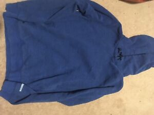 Men's athletic sweatsr